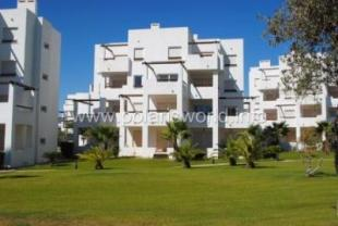 Terrazas de la Torre Apartment for sale