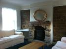 Cragg Hill Cottage to rent