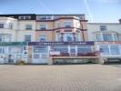 Hotel for sale in North Promenade...