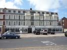 Hotel in Clifton Drive, Blackpool