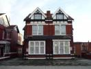 Commercial Property for sale in Reads Avenue, Blackpool
