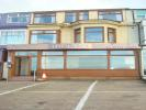 15 bedroom Hotel in Promenade, Blackpool