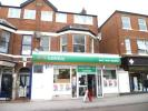 Shop for sale in Wood street, St Annes