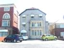 Commercial Property in , BLACKPOOL