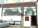 Hotel for sale in Promenade, Blackpool