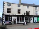 Bar / Nightclub in Market Place for sale