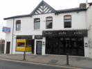 Restaurant in BRECK ROAD for sale
