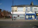 Shop to rent in Lord Street, Blackpool