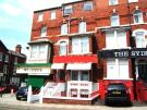 14 bedroom Hotel in Albert Road, BLACKPOOL