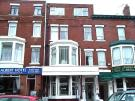 15 bedroom Hotel for sale in ALBERT ROAD, BLACKPOOL