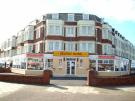 Hotel for sale in CLIFTON DRIVE, BLACKPOOL