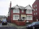 Commercial Property for sale in EMPRESS DRIVE, BLACKPOOL