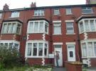 18 bedroom Commercial Property in Properties, Blackpool