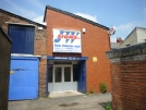 Commercial Property for sale in Waterloo Road, Blackpool