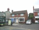 3 bedroom Flat to rent in Blackpool Road, POULTON