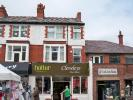 3 bed Flat to rent in Victoria Road West...