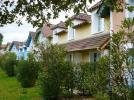 property for sale in Marciac, Midi-Pyrenees...