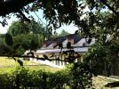 6 bed home in Issy-L'eveque, Bourgogne...