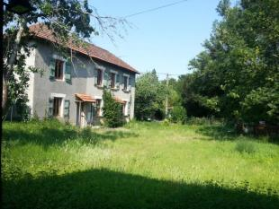 3 bed house for sale in Trie-Sur-Baise...