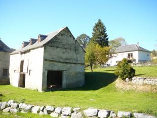 La Barthe-De-Neste house for sale