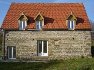 3 bed home for sale in Vengeons...