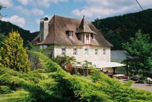 5 bedroom property in Argentat, Limousin...