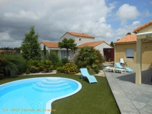 property for sale in Chateau D'olonne, Pays-de-la-Loire, 85180, France