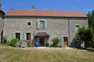 3 bedroom property for sale in Beaumont La Ferriere...