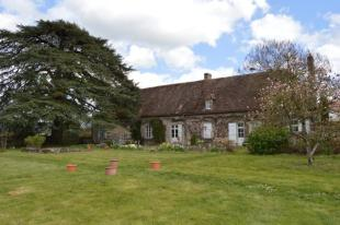 3 bed property for sale in Saint-Seine, Bourgogne...