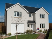 Burnbrae Loan new property for sale