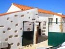 2 bedroom Cottage for sale in Estremadura, Ansi�o