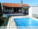 3 bed home in Beira Litoral, Coimbra