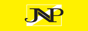 The JNP Partnership, Stokenchurchbranch details