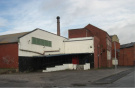 property to rent in Former Rollercity Building,