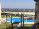3 bedroom Apartment for sale in South Sinai...