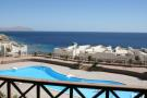 Apartment for sale in South Sinai...