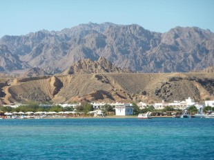 3 bed new development for sale in South Sinai...