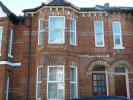 8 bed Terraced home in Tennyson Road...