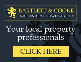 Get brand editions for Bartlett & Cooke, Tadworth