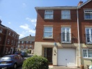 Town House for sale in Clos Halkett...