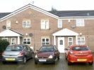 2 bedroom Apartment in Wynnstay Close...