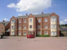 2 bedroom Apartment to rent in Goetre Fawr, The Chantry...