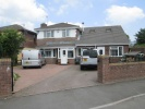 6 bedroom Detached property for sale in Powderham Drive...