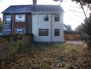 property for sale in Grand Ave, Ely, Cardiff