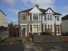 3 bedroom semi detached property for sale in Fairways Crescent...