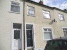 4 bed Terraced home in Plassey Street, Penarth...