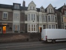 2 bedroom Flat to rent in Newport Road, Roath...
