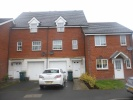 3 bedroom Town House in Longtown Grove...