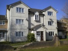 Apartment in Bishop Hannon Drive...