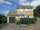 3 bedroom Detached property in Bessborough Drive...
